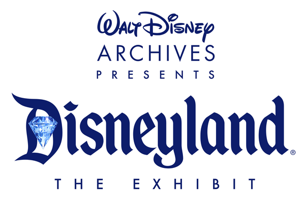 D23 Expo 2015 Archives Exhibit