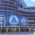 The biennial Ultimate Disney Fan Event, the Disney D23 Expo, is returning to Anaheim, CA for three days on July 14-16, 2017.  D23 Expo 2017 advance tickets go on sale […]