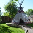 Albuquerque's Nativo Lodge proudly proclaims its sense of place as one of New Mexico's Heritage Hotel & Resorts.  It's impossible to escape New Mexican regional culture and traditions when staying at […]