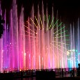 """The Disneyland Resort kicksoff their 60th Anniversary Diamond Celebration this week, and the first new show to premiere is World of Color: Celebrate!at Disney California Adventure. """"Celebrate!"""" is completely new […]"""