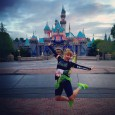 """Is the magic still there for runDisney races? For me, the answer is a definitive """"YES!"""" Especially if you are a woman who loves to run, loves Disney and lovesTinker […]"""