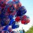 For Disneyland collectors and merchandise lovers, there's no better time than when the Disneyland Resort rolls out a new HUGE line of themed merchandise. Disneyland's 60th Diamond Celebration was the […]