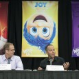It's been almost twenty years since Pixar Animation Studios came out with their first animated feature film, TOY STORY.  Since then they have been a consistently reliable leader in the […]