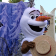 Disney's Hollywood Studios undergoes a flurry of changes to its themed FROZEN Summer Fun with big improvements over last year's installment. From now until September 7th, Disney's Hollywood Studios will […]