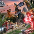 From The LEGO Movie to JURASSIC WORLD to LEGO JURASSIC WORLD, everything comes full circle for Chris Pratt.  Now a LEGO-ized version of the movie star takes the lead in […]