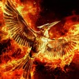 This post will have the official information from Lionsgate regarding THE HUNGER GAMES: MOCKINGJAY PART 2 to be released November 20, 2015. THE HUNGER GAMES: MOCKINGJAY PART 2 brings the franchise to […]