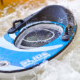 It's a slide, it's a game, it's SLIDEBOARDING, now open at select Great Wolf Lodge indoor water park resorts. On Saturday, June 27, Pennsylvania's Great Wolf Lodge Pocono Mountains resort […]