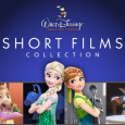 One of the highlights of the bi-annual D23 Expo is always the sneak peeks at the upcoming Disney films. This year, Walt Disney Animation Studios has an expanded presence at […]