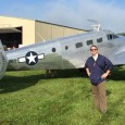 "The National Warplane Museum sits in the rural hamlet of Geneseo, New York, and every July they stage ""The Greatest Show on Turf"" with the Geneseo Airshow.  I was thrilled […]"