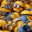 While watching Illumination Entertainment and Universal Pictures' new film MINIONS you begin to realize that there are certain characters in the world of movies that work best when given to […]