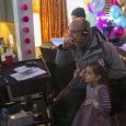 With their new film ANT-MAN, Marvel Studios brings a founding member of the Avengers to the big screen for the very first time.  The movie tells the story of ex-con […]