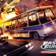 Fast and Furious – Supercharged is a welcome addition to the Studio Tour at Universal Studios Hollywood. They are billing it as the Grand Finale of the tour, and it […]