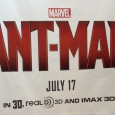 Review written byBeatrice Feeney I am thankful for an invitation to preview Ant-Man, which will be out in theaters on July 17th. I must admit that even being a Marvel […]