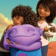 DreamWorks Animation's HOME arrives on Blu-ray, DVD, and Digital HD on July 28, and, as an official Fox Home Entertainment Insider, they have provided a copy to share with our […]