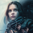 This post will have the official information for ROGUE ONE, part of the STAR WARS STORY series of stand-alone films released in between STAR WARS Episodes VII, VIII, and IX.  ROGUE […]