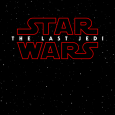 This post will have the official information for STAR WARS EPISODE VIII scheduled to open on May 26, 2017 December 15, 2017.  Current timeline for STAR WARS films include: STAR WARS […]