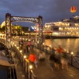 Walt Disney Word's Downtown Disney marketplace is currently transforming into a new waterfront district called Disney Springs with new restaurants, entertainment, and shopportunities. When complete in 2016, the shops and […]