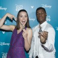 Disney continues to integrate STAR WARS into all of its platforms and video games are no exception.  At the D23 Expo, the co-stars of STAR WARS: THE FORCE AWAKENS, John Boyega […]