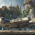 The much anticipated STAR WARS LAND expansion for Disney's Hollywood Studios in Walt Disney World and California's Disneyland was announced at the 2015 D23 Expo.  Taking a page out of […]