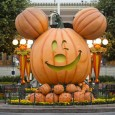 Disneyland has a hit on their hand with Mickey's Halloween Party, so much so the resort has added nights to the event giving you 17 opportunities to trick-or-treat down Main […]