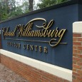 "Commercials for ""Back to School"" deals and Halloween may be already airing on television, but summer's not over yet, and the resort area of Williamsburg, Virginia is going ""All in […]"