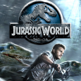 "Jurassic Park proclaimed ""Dinosaurs Rule the Earth,"" and this summer's JURASSIC WORLD proved that dinosaurs still rule the box office.  After four tries, life still finds a way and dinosaurs […]"