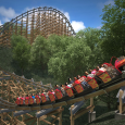 The Great Smoky Mountains are known for fast cars and White Lightning.  In 2016, Dollywood combines the two with its new Lightning Rod roller coaster, the first ever wooden launch […]
