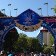 As veteran runDisney race participants know, runDisney has created a special class of participant:  Legacy.  Legacy status is partly the reason behind the mad rush to register for inaugural events […]