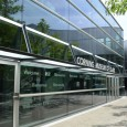 One of our favorite museums in the Finger Lakes area is theCorning Museum of Glass. The combination of sparkly, colorful, artistic displays paired with hands-on glass making demonstrations and workshops […]