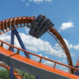 Nothing quite gets the heart racing like a new roller coaster, and nobody does them better than Cedar Point – America's Roller Coast.  In 2016 Cedar Point will open Valravn […]