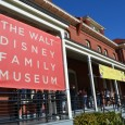 At Disney's Hollywood Studios theme park in Walt Disney World, our family loves to visit Walt Disney: One Man's Dreamand learn more about the man behind the park. In 2009, […]