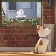 Illumination Entertainment, the creative force behind DESPICABLE ME and MINIONS, is exploring new territory in 2016.  THE SECRET LIFE OF PETS looks at what happens to with our furry companions […]