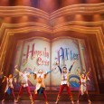 Hong Kong Disneyland celebrated its 10th anniversary on September 12th and the year-long celebration begins with its newest attraction:  Mickey and the Wondrous Book.  The show officially opens today – […]