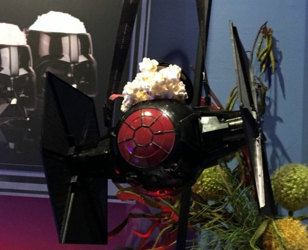 Star-Wars-TIE-fighter-popcorn-bucket-11132015