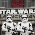 In November, California's Disneyland kicked off Season of the Force featuring a whole host of new Star Wars additions to the park. Not to be outdone, Disney's Hollywood Studios at […]