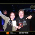 THE FORCE AWAKENS. It's billed as the BIGGEST movie premiere in history. Four blocks of Hollywood Blvd closed off to accommodate a massive tent. Three theaters, totalling over 3000 seats […]