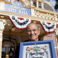 Marty Sklar's fifty-plus year career at Disney included writing speeches for Walt Disney himself.  He's the ultimate insider knowing the ins and outs of the Disney theme parks and their […]