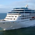 Fathom is reinventing cruising in 2016 with itineraries that make a difference. Our family loves the ease and convenience of a cruise vacation, and, as a dad, I also want […]