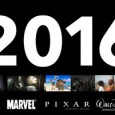 2015 was certainly a banner year for Walt Disney Studios, with the triumphant return of Star Wars.  The slate of Disney movies in 2016 also includes the return of some […]