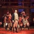 Lin-Manuel Miranda's musical Hamiltonhas been the talk of the town ever since the tale of Founding Father Alexander Hamilton opened on Broadway this summer. With music drawing on rap, hip-hop, […]