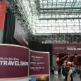 After the holidays have passed, January's the time when families start looking towards future vacations. Thousands flocked to the NY Times Travel Showthis past weekend, January 8-10, in New York […]