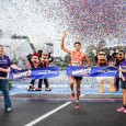 Brazilians are known for bringing large groups of Disney fans to the parks each year, and runDisney's Walt Disney World Marathon is no exception.  Brazilian runners Fredison Costa and Adriano […]
