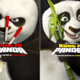 To celebrate the upcoming release of DreamWorks Animation's KUNG FU PANDA 3, relive the awesomeness of everyone's favorite martial-arts loving panda and the Furious Five in KUNG FU PANDA and […]