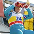 "Inspired by the true story of Michael ""Eddie"" Edwards, the British Olympic ski jumper who never stopped believing in himself even when everyone else did, EDDIE THE EAGLE suffers most […]"