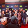 Fear not for spoilers in this post, this is simply a photoblog and Periscope of the Red Carpet. Enjoy! In true Disney fashion, Disney Channel PR and Lucasfilm put on […]