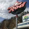 Update June 13, 2016 Dollywood's Lightning Rod wooden roller coaster is finally open.  After months of anticipation, excited Dollywood guests will be able to step behind the wheel of Dollywood's […]