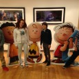 Adventures by Daddy was invited, along with several other journalists, to go to Blue Sky Studios in Connecticut to explore the studios and to meet with the creative team behind […]