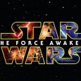 It's time to awaken your Blu-ray player because Star Warsis back in full-force. No longer having to wait years to watchStar Warsat home, THE FORCE AWAKENS is available now on […]