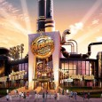 Universal Orlando Resort just announced the addition of the Toothsome Chocolate Factory to Universal CityWalk opening later in 2016.  Universal Orlando is on roll lately with Skull Island: Reign of Kong attraction […]