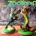 On March 1st, Disney Infinity 3.0 released a new wave of figures and Power Discs to go along with Walt Disney Animation's 55th animated feature, ZOOTOPIA(if you haven't seen ZOOTOPIA, […]